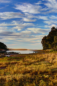 Wamberal_2014-06-20_17-55-27_IMG_5641_HDR_©wise2014