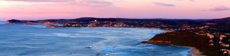 East Coast_2014-07-10_08-33-44_IMG_6386_HDR Panorama_©wise2014