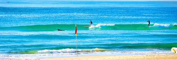 Gold Coast_2014-07-30_10-23-27_IMG_7569_©wise2014