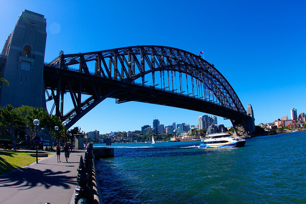 Sydney_2014-01-30_20-25-05_The Bridge_©wise2014