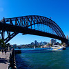 Sydney_2014-01-30_20-25-05_The Bridge_©wise2014