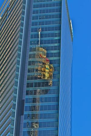 Sydney_2014-01-30_20-25-05_Centre Point_©wise2014