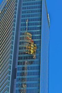 Sydney_2014-01-30_20-25-05_Centre Point_©wise2014