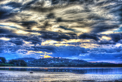 Wamberal_2014-06-20_08-45-02_IMG_5602_©wise2014_HDR