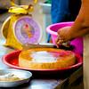 Nong-Khai_2014-06-08_18-15-16_IMG_5214_©wise2014 Thailand