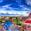 IMG_5404_HDR Panorama Thailand