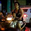 Nong_Khai_2014-06-02_15-16-00_IMG_5085_©wise2014 Thailand