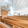 Blönduóskirkja Church