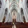 Katedrála svatého Josefa