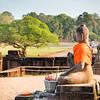 Komplex Angkor Thom