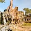 Chrám Preah Khan