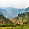 Vietnam - Ha Giang