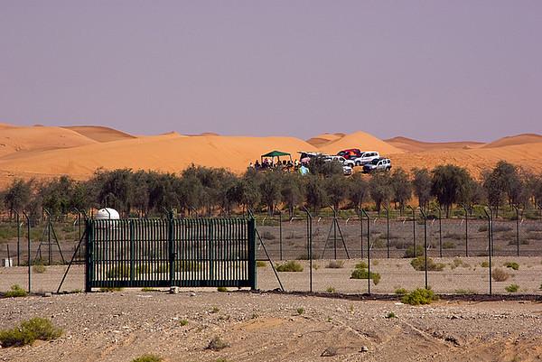 Al Ain Air Show (95 Photographs)