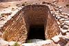 Wadi Bey Trip
