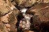 Wadi Wurraya