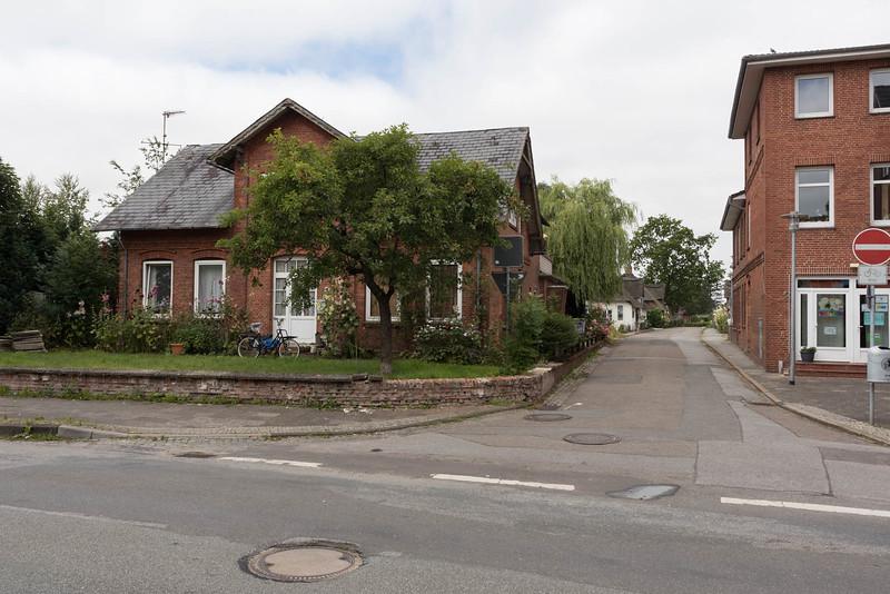 niebüll_2019-07-16_131203
