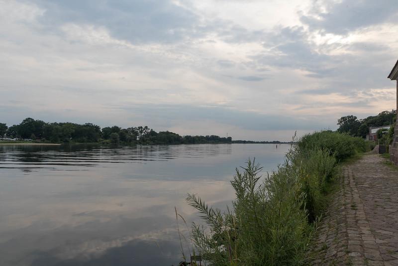 lauenburg_2019-07-18_192118