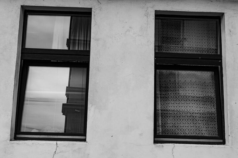 lauenburg_2019-07-18_205300