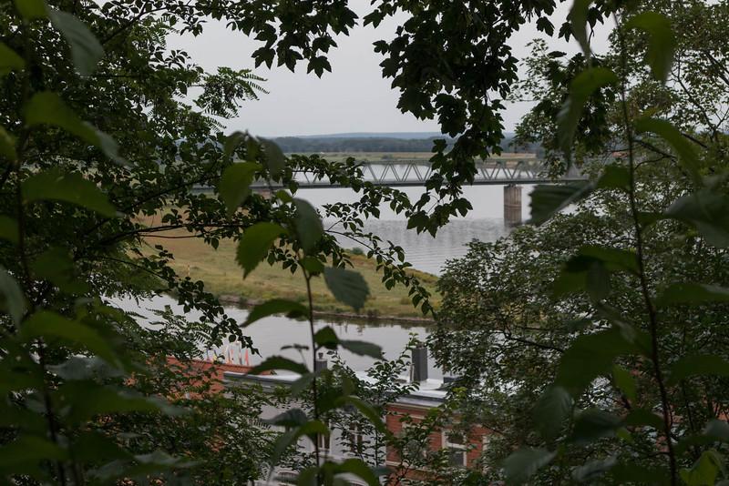 lauenburg_2019-07-18_205827