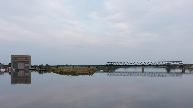 lauenburg_2019-07-18_204651