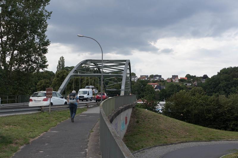lauenburg_2019-07-18_181030