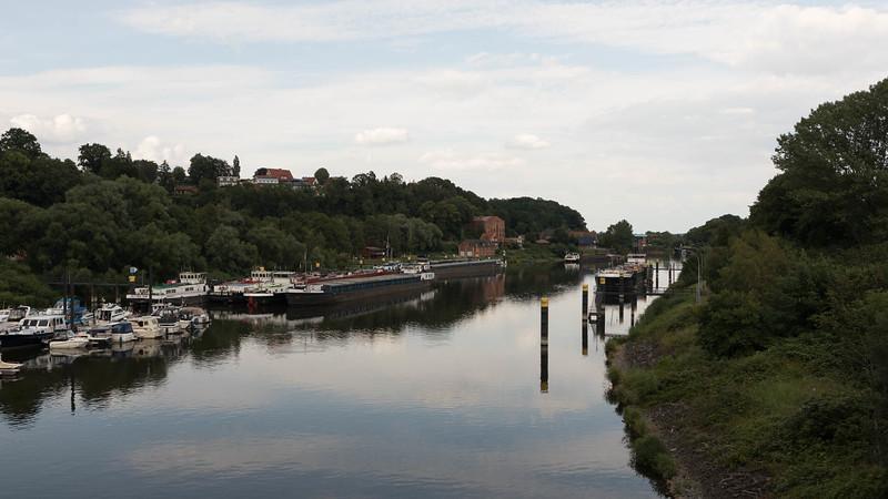 lauenburg_2019-07-18_181200
