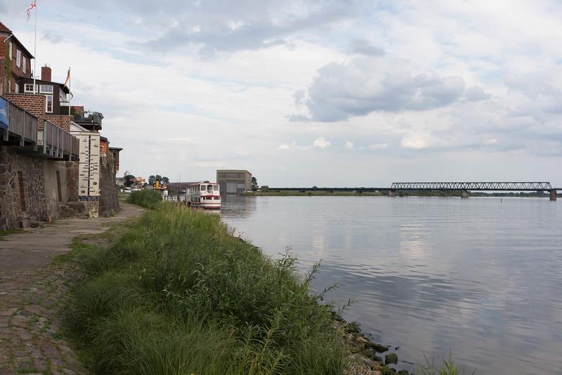 lauenburg_2019-07-18_182834