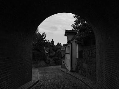 lauenburg_2019-07-18_211800