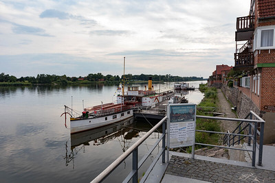 lauenburg_2019-07-18_194619