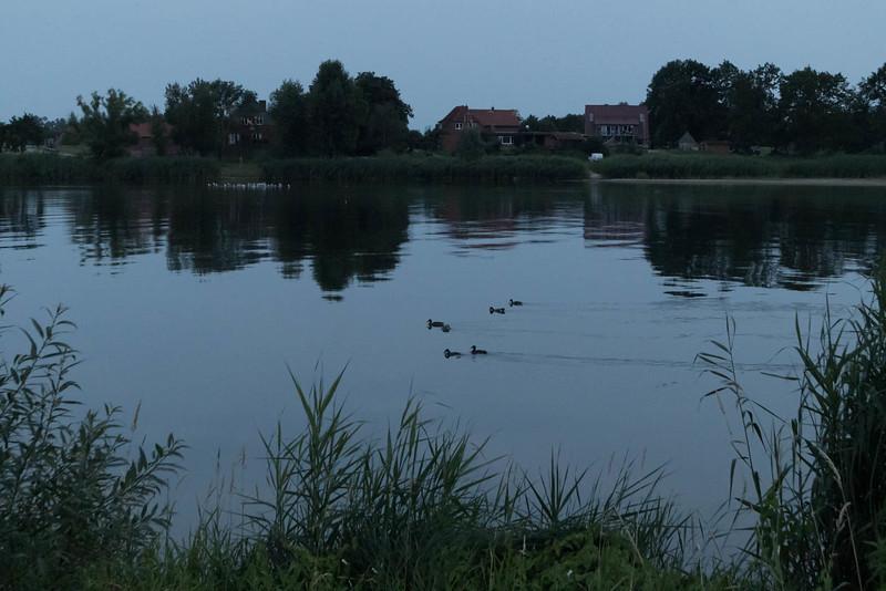 lauenburg_2019-07-18_214938