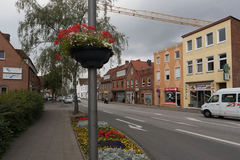lauenburg_2019-07-19_101452