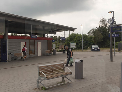 büchen_2019-07-19_121620