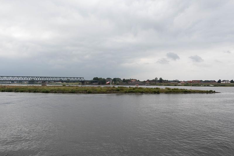 lauenburg_2019-07-19_113946