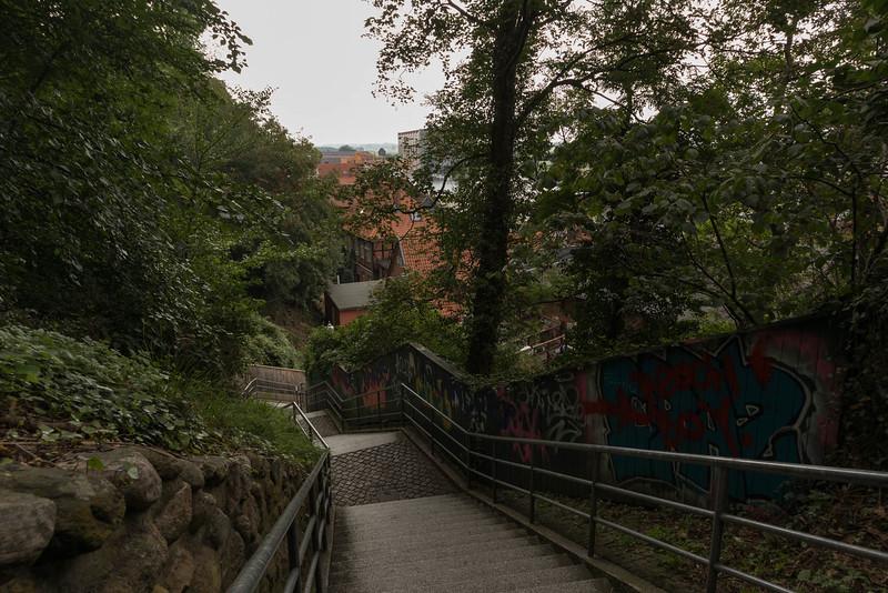 lauenburg_2019-07-19_102735