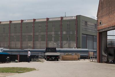 lauenburg_2019-07-19_114920