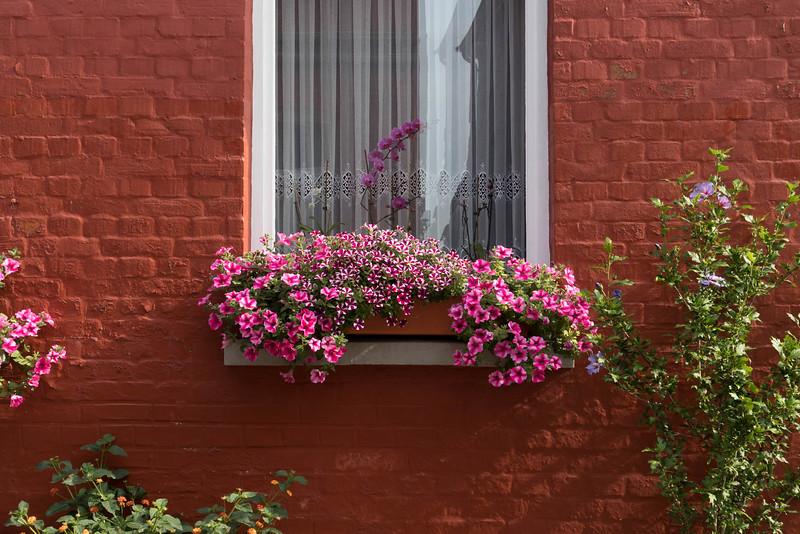 lauenburg_2019-07-19_092114