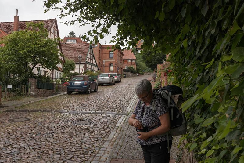 lauenburg_2019-07-19_111532