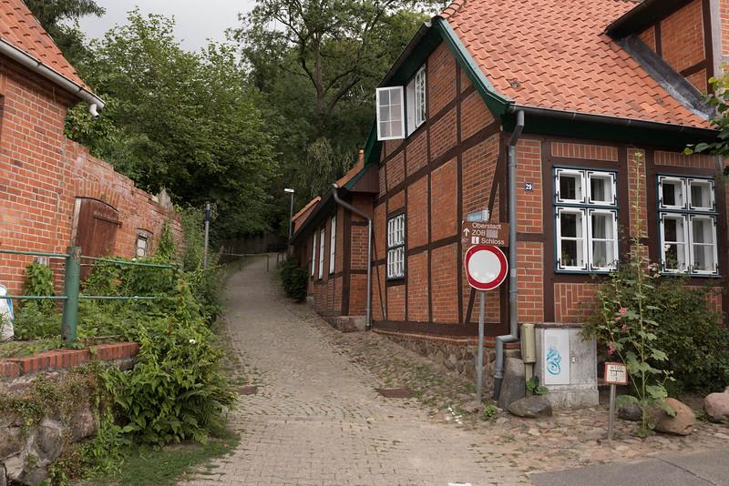 lauenburg_2019-07-19_100953