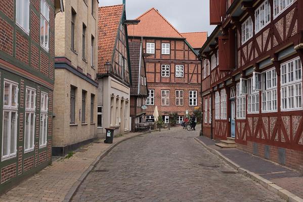 lauenburg_2019-07-19_104645