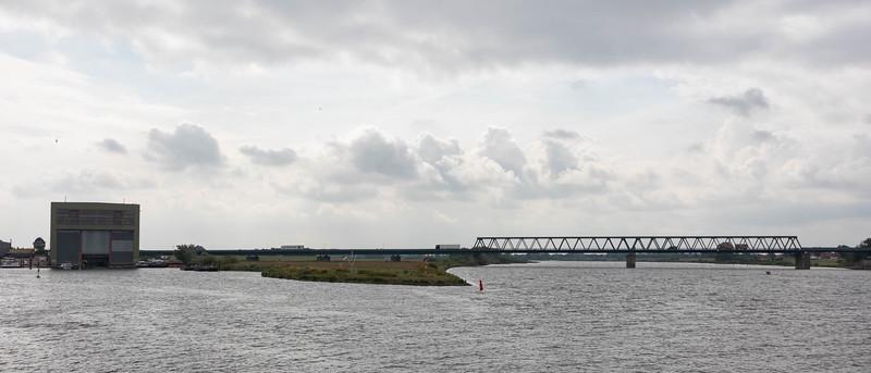 lauenburg_2019-07-19_103529