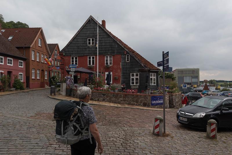 lauenburg_2019-07-19_113558
