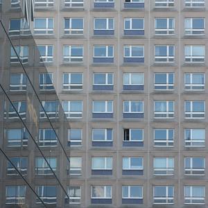 01 Berlin