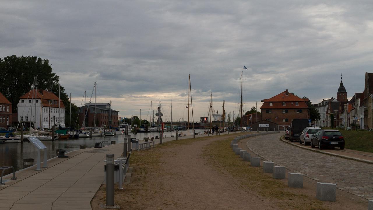 gluckstadt_2014-08-10_0025