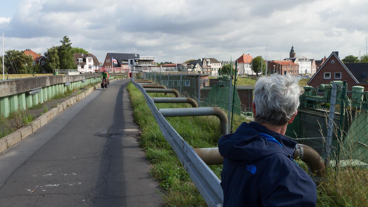 gluckstadt_2014-08-11_0110