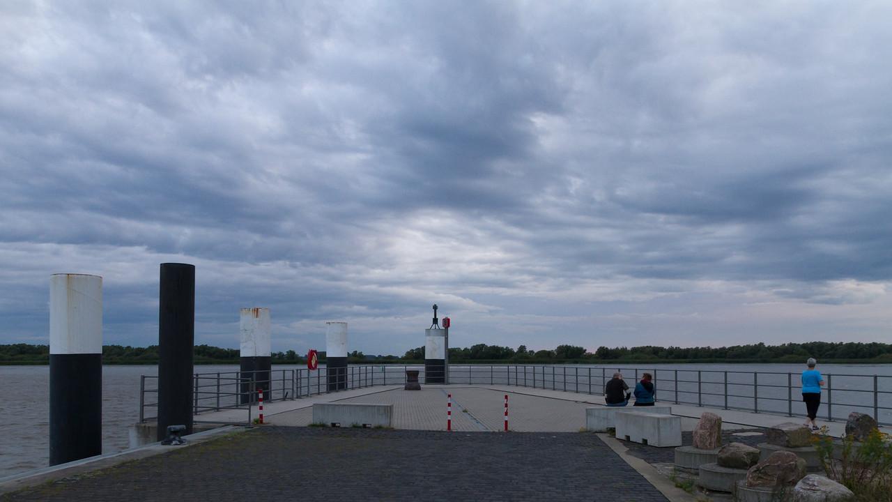 gluckstadt_2014-08-10_0038
