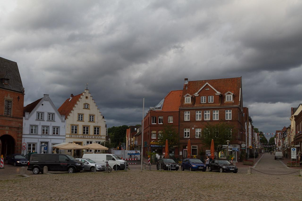 gluckstadt_2014-08-10_0013
