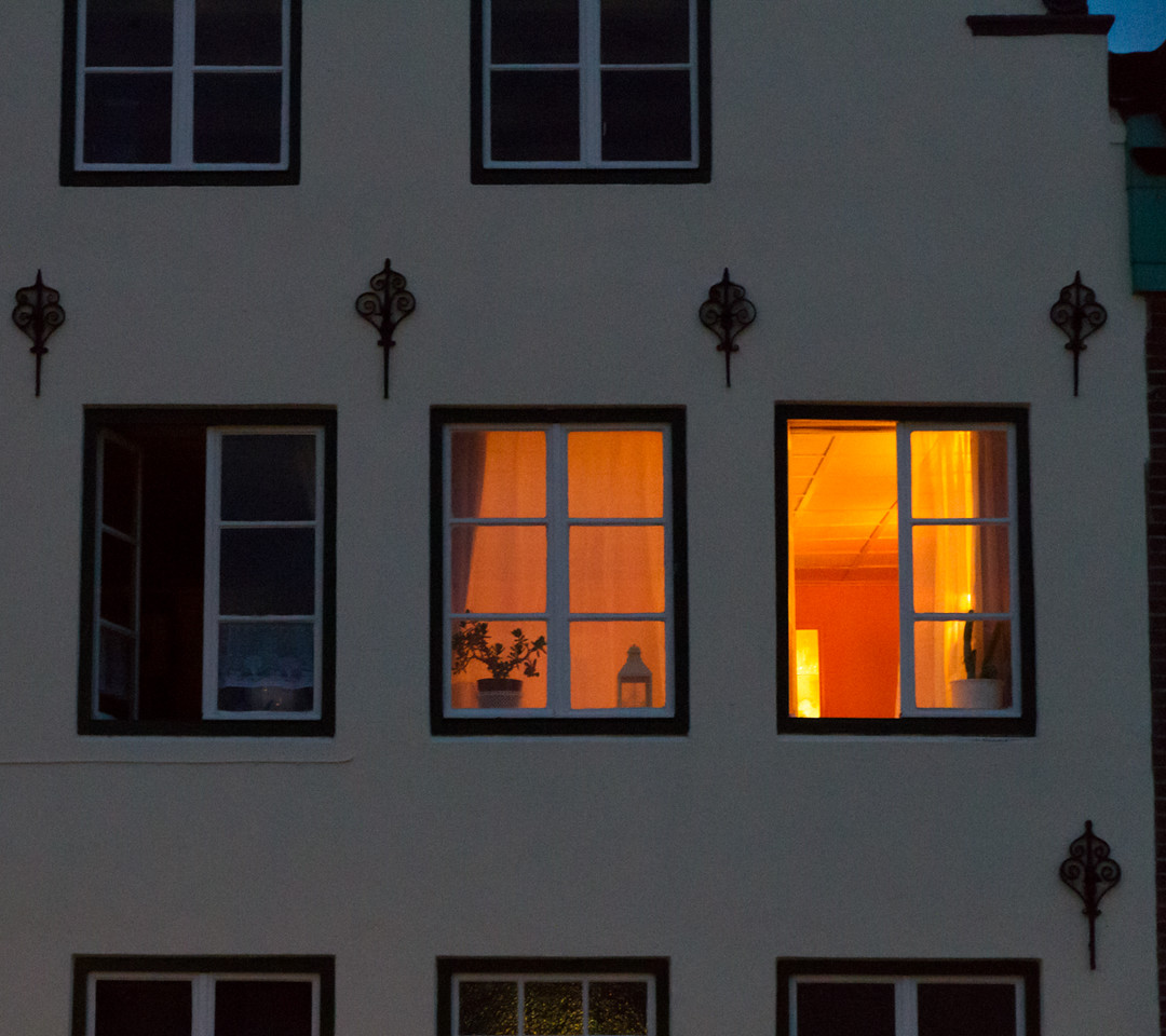 gluckstadt_2014-08-10_0064