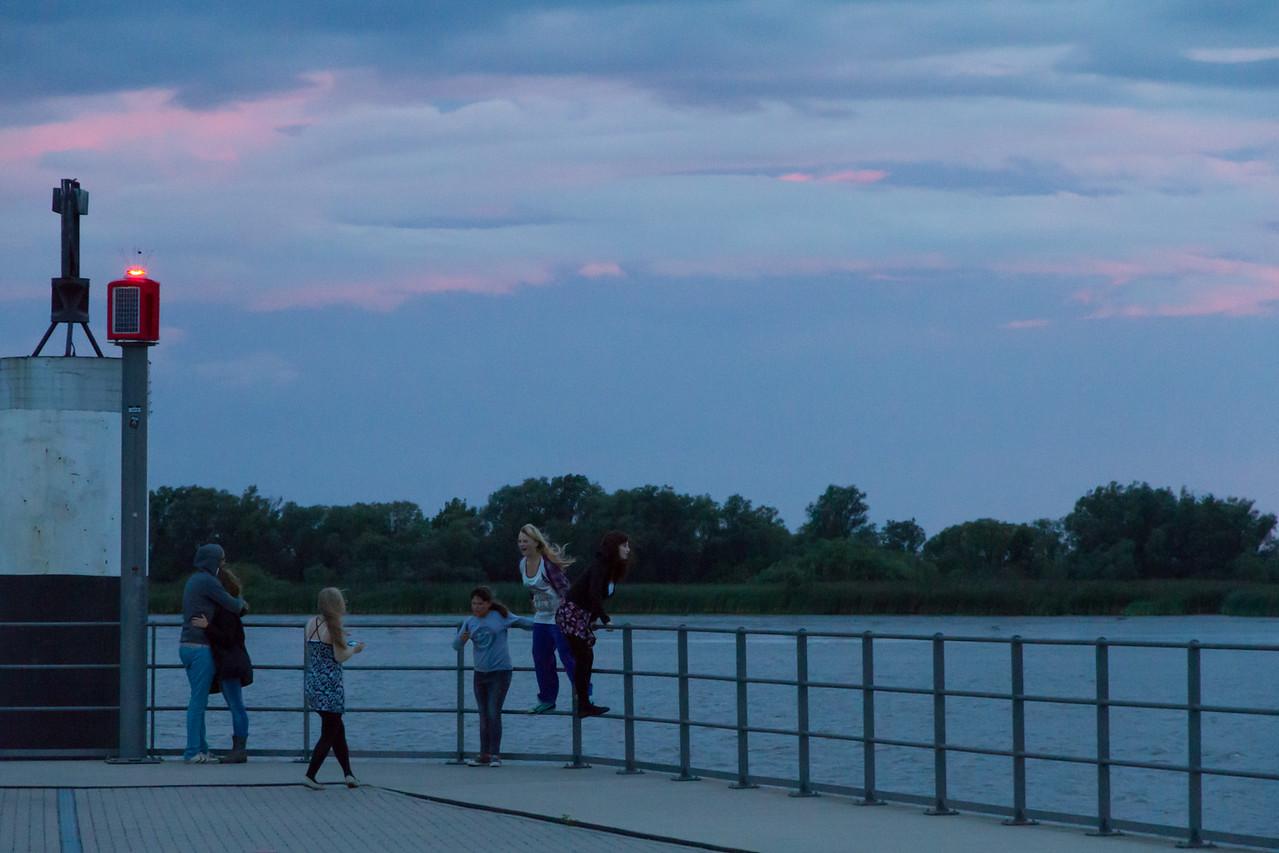 gluckstadt_2014-08-10_0060