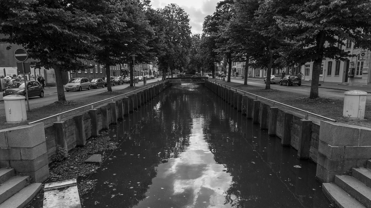 gluckstadt_2014-08-11_0129
