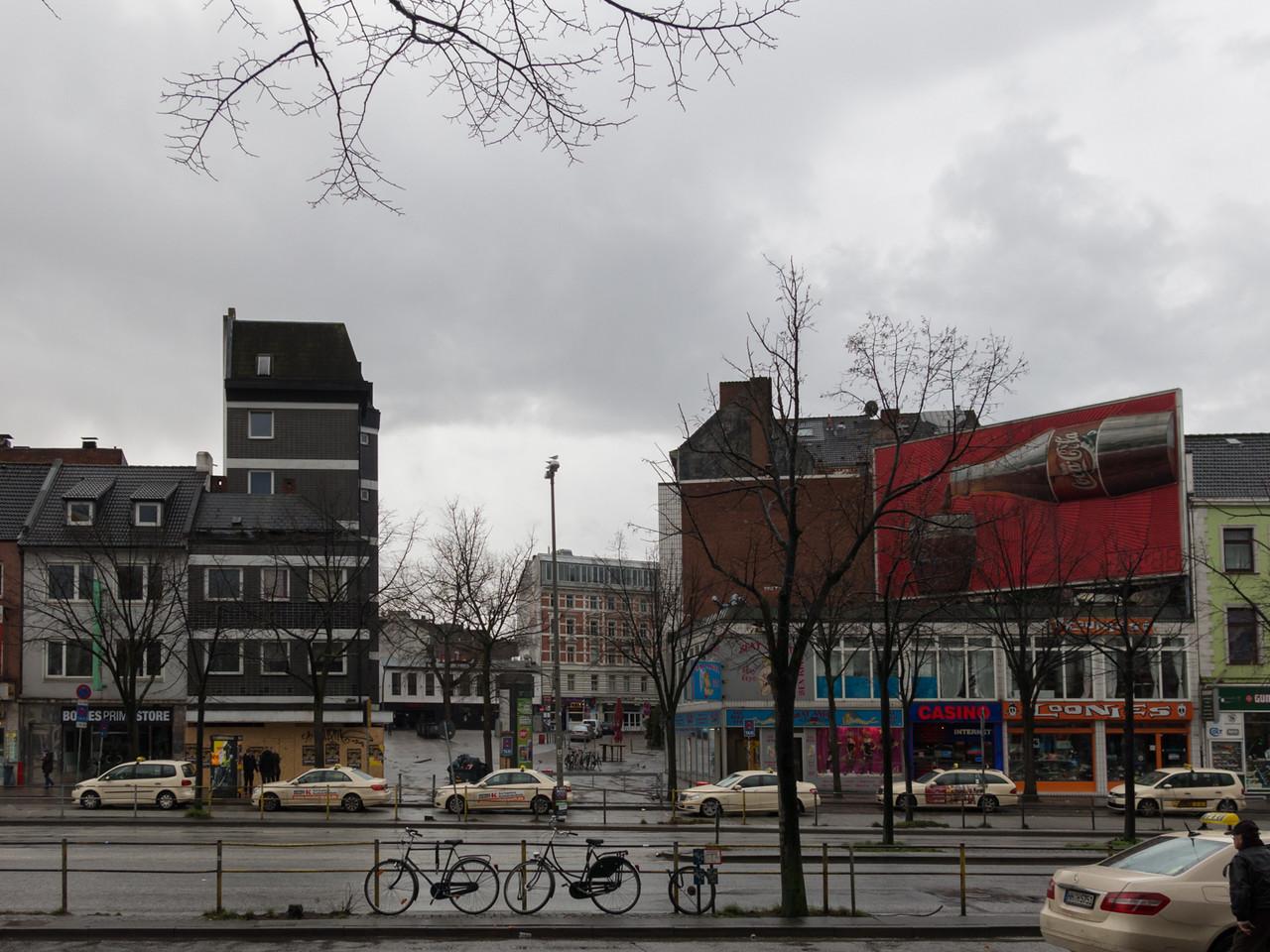 hamburg_2015-01-11_105157